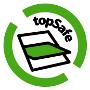 Systém topSafe